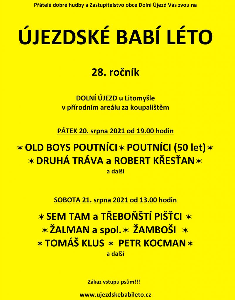 program_ÚBL_2021